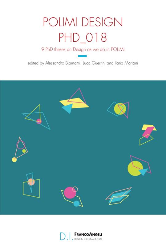 Polimi phd thesis